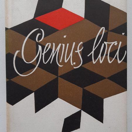 Genius loci 1962